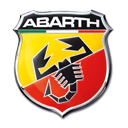 leasing abarth