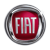 leasing fiat tipo my19 e6d achat fiat tipo my19 e6d en location loa. Black Bedroom Furniture Sets. Home Design Ideas